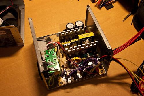 Sammeln & Seltenes Kleine Hammer 3d Drucker I3 Niedrigen Kosten Entry Arduino Set Diy Kit High-tech-spielzeug